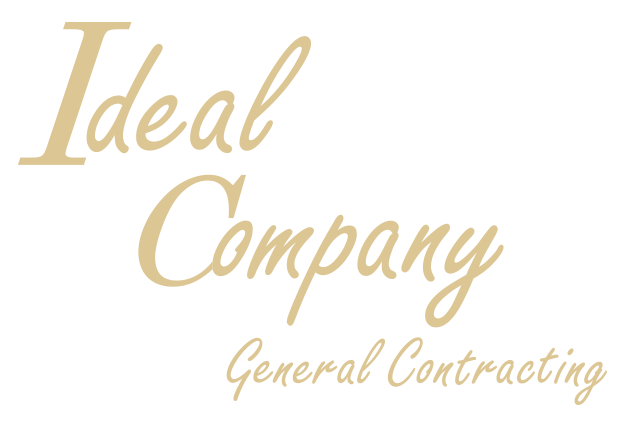 Ideal Co., Inc.